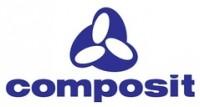 Логотип (торговая марка) ОООНПО Композит