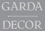 Логотип (торговая марка) ОООГарда