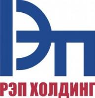 Логотип (торговая марка) АОРЭП Холдинг