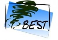 Логотип (торговая марка) ООО BEST-Подбор