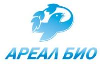 Логотип (торговая марка) Ареал Био