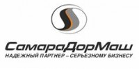 Логотип (торговая марка) ООО СДМ