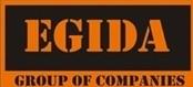 Логотип (торговая марка) Эгида