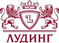 Логотип (торговая марка) ОООЛудинг