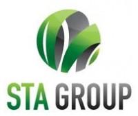 Логотип (торговая марка) ООО СТА ГРУПП