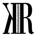 Логотип (торговая марка) Стиль КР