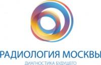 Логотип (торговая марка) ГБУЗ «Научно-практический клинический центр диагностики и телемедицинских технологий ДЗМ»