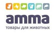 Логотип (торговая марка) ОООГК Триол