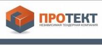 Логотип (торговая марка) ОООКомпания ПроТект