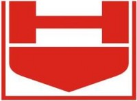 Логотип (торговая марка) ПАОНаходкинский судоремонтный завод