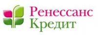 Логотип (торговая марка) Ренессанс Кредит, Москва