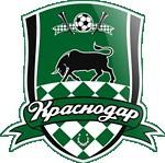 Логотип (торговая марка) ОООФутбольный клуб Краснодар
