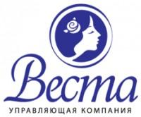 Логотип (торговая марка) ОООУК Веста