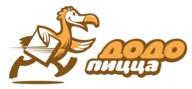 Логотип (торговая марка) DODO BRANDS (Dodo Pizza, Drinkit, Doner 42)
