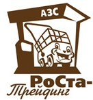 Логотип (торговая марка) ООО РоСта-Трейдинг