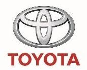 Логотип (торговая марка) Toyota & Lexus, Группа компаний ИАТ