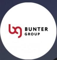 Логотип (торговая марка) ОООБантер Групп