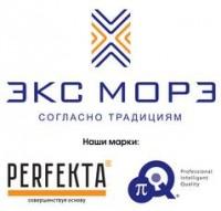 Логотип (торговая марка) ОООЭкс Морэ