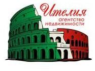 Логотип (торговая марка) ОООИтелия