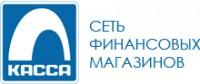 Логотип (торговая марка) Страховая Касса