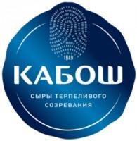 Логотип (торговая марка) Управляющая компания «Кабош»