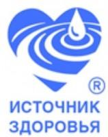 Логотип (торговая марка) Источник Здоровья Восток