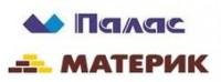 Логотип (торговая марка) ОООЭрнис
