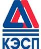 Логотип (торговая марка) ООО Камэнергостройпром