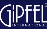Логотип (торговая марка) Gipfel International