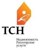Логотип (торговая марка) ОООТСН НЕДВИЖИМОСТЬ