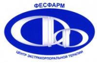 Логотип (торговая марка) ОООФесфарм