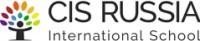 Логотип (торговая марка) Cambridge International School
