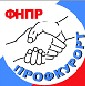 Логотип (торговая марка) АОПрофкурорт, АО СКО ФНПР