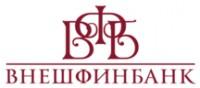 Логотип (торговая марка) ВНЕШФИНБАНК