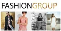 Логотип (торговая марка) Fashion Studio