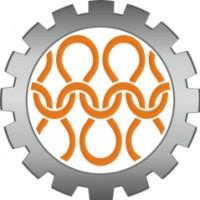 Логотип (торговая марка) ОООТРИКОТАЖНЫЕ ТЕХНОЛОГИИ