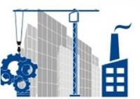 Логотип (торговая марка) Стройсервисгарант+