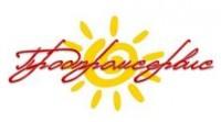 Логотип (торговая марка) ООО Продпромсервис