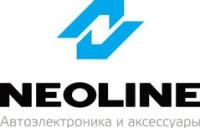 Логотип (торговая марка) NEOLINE