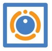Логотип (торговая марка) ЗАОТМ-Сервис