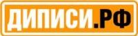 Логотип (торговая марка) Рersonaldelo