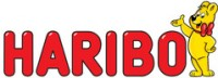Логотип (торговая марка) Харибо