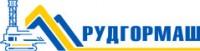 Логотип (торговая марка) ОООУК Рудгормаш