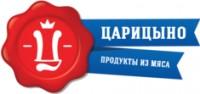 Логотип (торговая марка) Фирменный Торговый Дом Царицыно