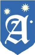 Логотип (торговая марка) ООО«Альтаир групп»