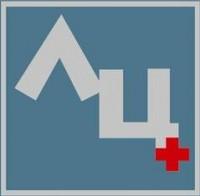 Логотип (торговая марка) ОООЛечебный центр
