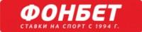 Логотип (торговая марка) ОООФОНБЕТ