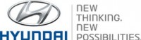 Логотип (торговая марка) ОООHyundai Motor CIS
