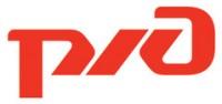 Логотип (торговая марка) АОНИИАС