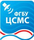 Логотип (торговая марка) ФГБУ ЦСМС